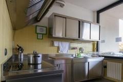 Cucina-1°-piano