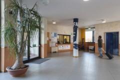 Hall-2