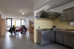 Sala-Comune-1°-piano