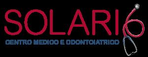 logo solari6
