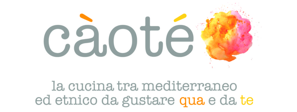 logo_caote-01