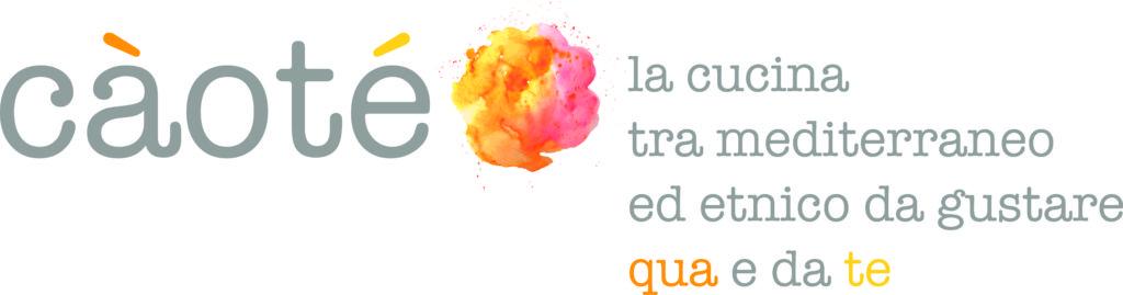logo_caote2